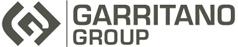 Garritano Group