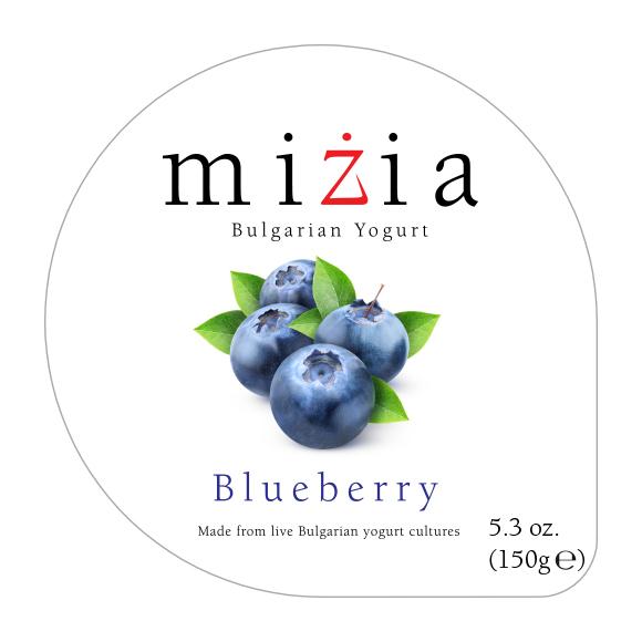 mizia_bb_1