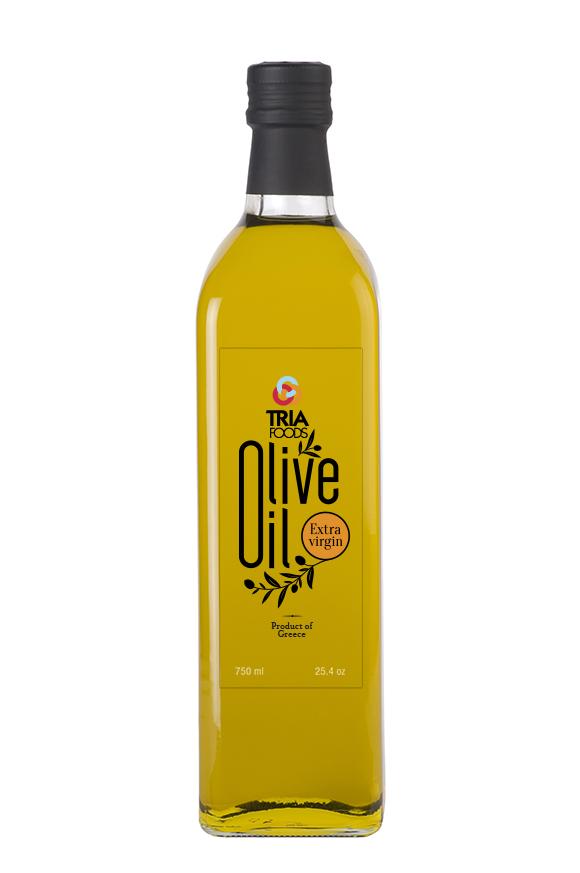 olive_oil_3