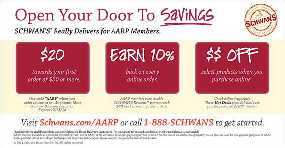 schwans_aarp_reveal