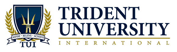 trident_logo_1
