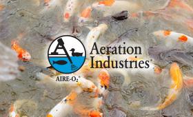 Aeration Industries
