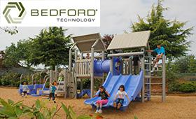 Bedford Technology