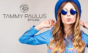 Tammy Paulus Styling