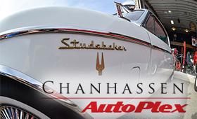 Chanhassen Autoplex